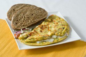 omelet-geitenkaas2460-1920x1280