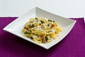 pasta-parmazan-en-rievierkreeft-2481