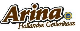 Arina.nl Logo